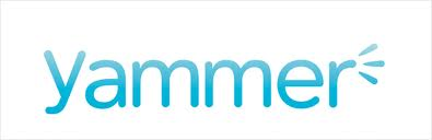 Yammer sold to Microsoft