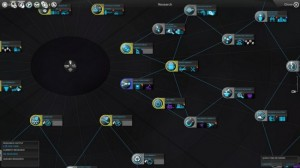 Endless Space game