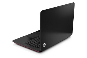 HP Envy 6 1070sf Ultrabook