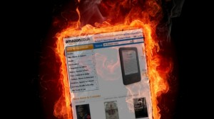 Kindle Fire next generation