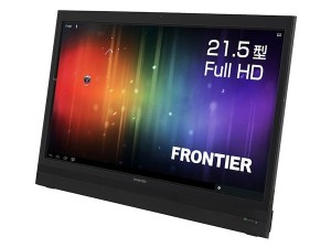 SmartDisplay FT103