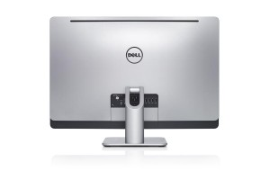 XPS One 27