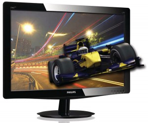 Philips 236G3DHSB