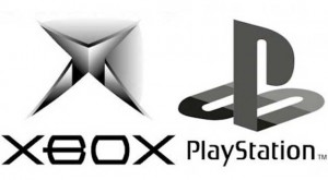 Xbox 720 and PS4
