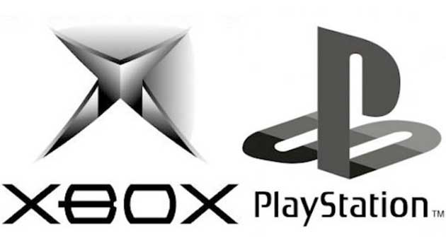 """I have seen the Xbox 720 and PS4,"" says the president of EA"