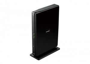 D-Link Cloud AC1750 Gigabit Router