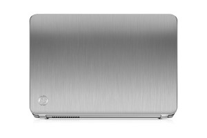 HP ENVY 13 SpectreXT
