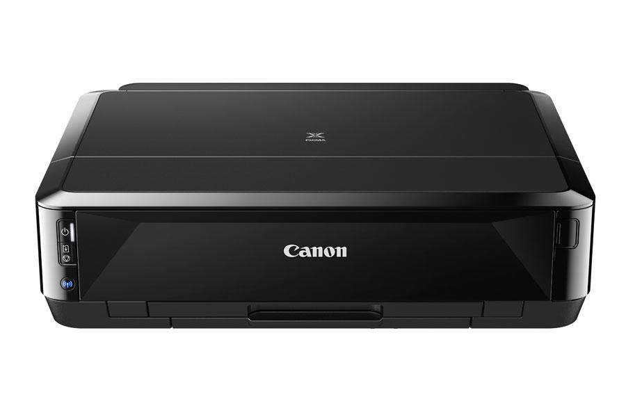 Canon Pixma iP7250 Wi-Fi photo Printer: Review & Specs