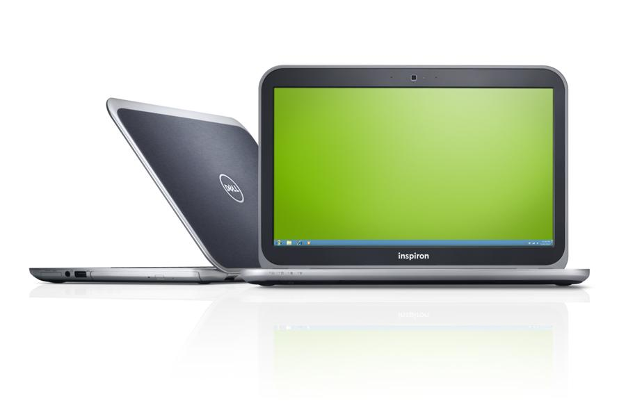 Dell Inspiron 14z ultrabook little too heavy and enduring: Review & Specs