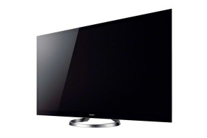 SONY KD-84 X9005 84inches passive 3D TV