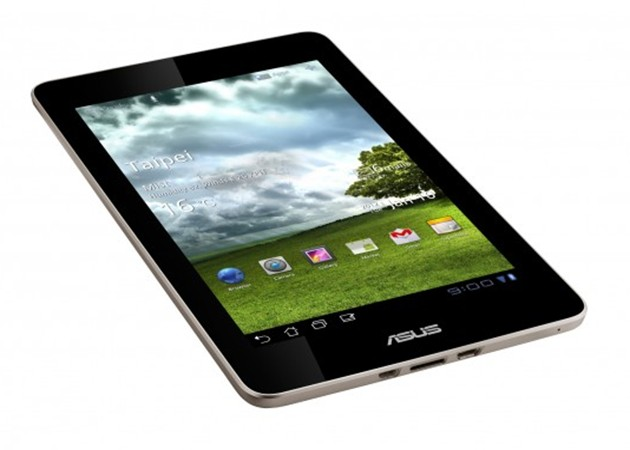ASUS ME172V 7inches basic tab at a great price: Specs & Features