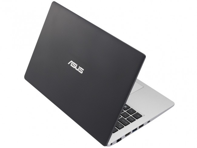 ASUS VivoBook laptops and tablets ASUS VivoTab: Specs & Features