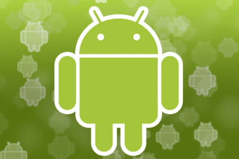 All about Android Operating System