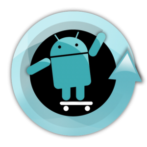 CyanogenMod 10 carries Jelly Bean for all types of Android