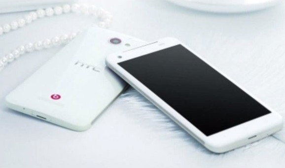 HTC DLX 5inches Android smartphone 1080p: Specs & Features