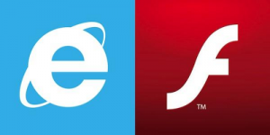 How to Enable Flash websites in Internet Explorer 10 Metro on Windows 8