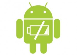How to extend android battery life