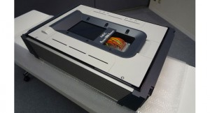 device for DNA testing