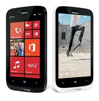 Most Interesting Apps for Nokia Lumia 822