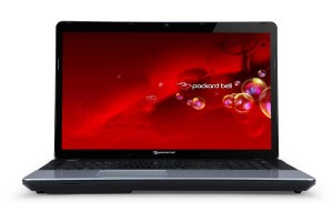 Packard Bell EasyNote LE11