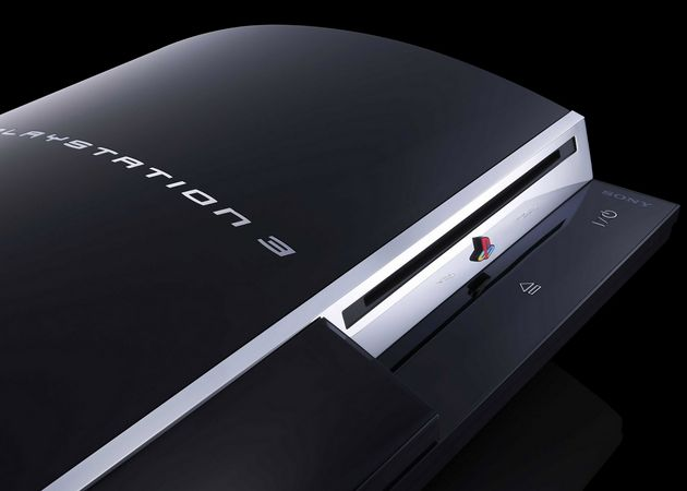 Sony has sold 70 millions of PlayStation 3