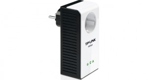 TP-LINK Powerline TL-PA551