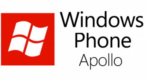 Windows Phone Apollo Plus