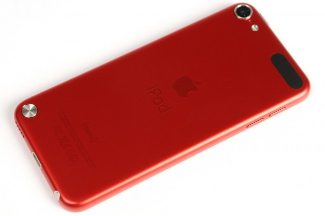 apple ipod touch 5 review amp specs