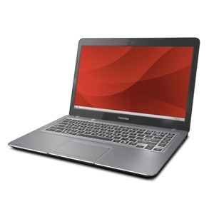 Toshiba Satellite U845-S406 Ultrabook: Review and Specs