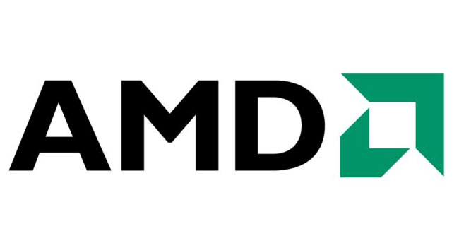 AMD Radeon HD 8000 graphics card release date: Specs & Features