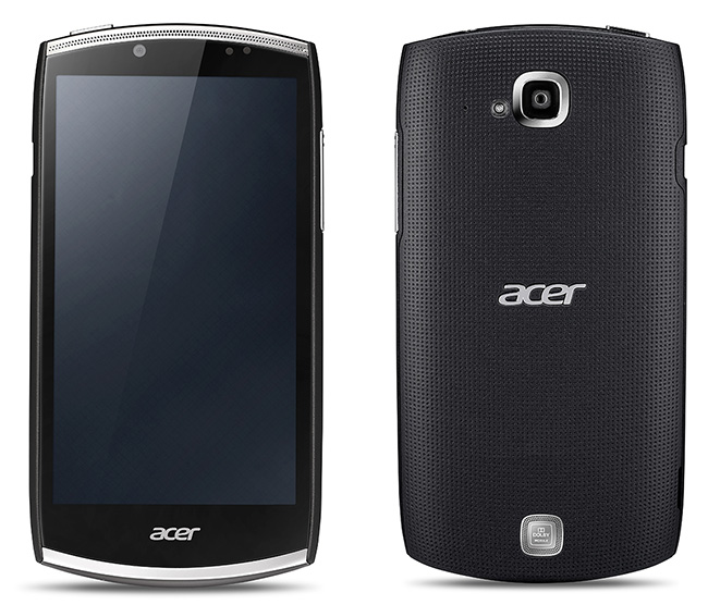 acer cloud mobile android smartphone specs features. Black Bedroom Furniture Sets. Home Design Ideas