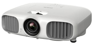 Epson EH-TW6100 3D projector