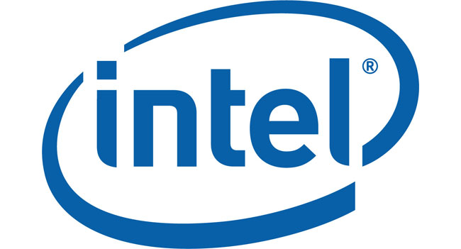 Intel energy efficient Ivy Bridge processors
