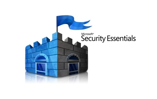 Microsoft Security Essentials loses AV-Test certification