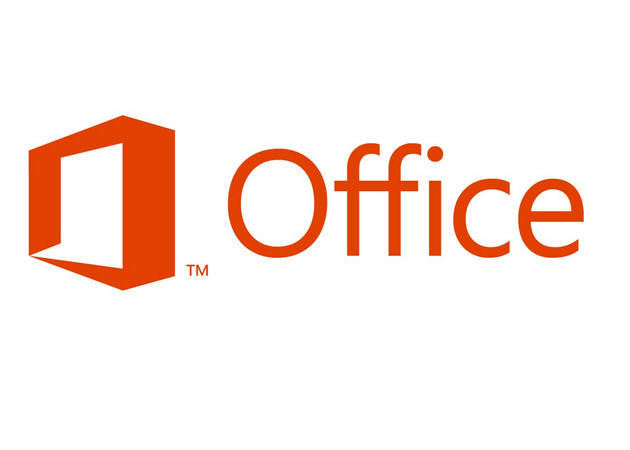 Office 2013 on sale for business users
