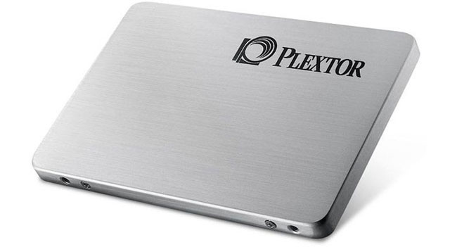 Updated (new) Plextor M5 Pro SSD: Specs & Features
