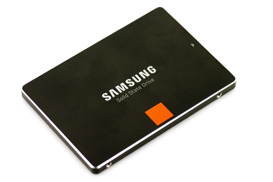 Overview of Samsung 840 Pro Series SSD: Review & Performance