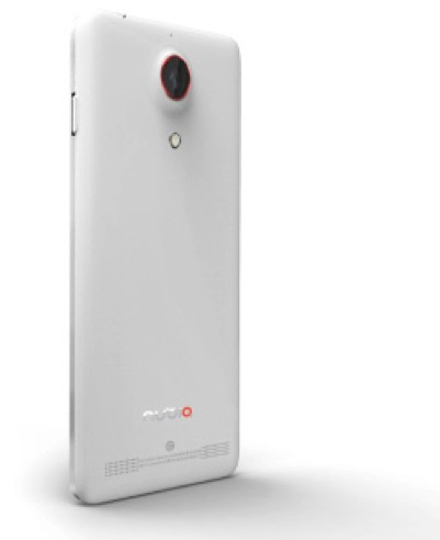lived zte nubia z5 price this show, aim