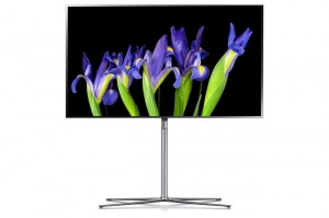samsung-es9500oled-with-stand