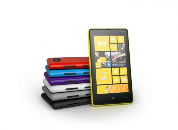 How to 3D print your own shell for your Nokia Lumia 820?