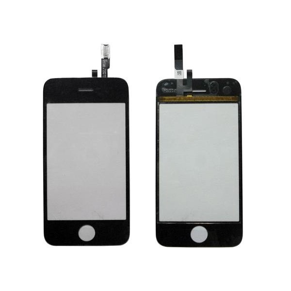 Apple iPhone 2G LCD Display Screen with Touch Screen Digitizer Lens Glass