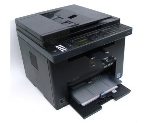Dell-C1765nfw