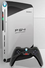 Next-gen console for gamers – PS4: complete review and specs