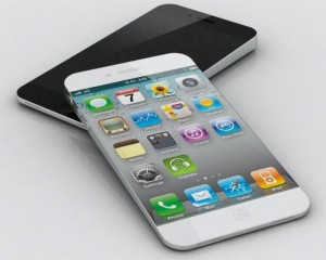 iPhone 6 expected features