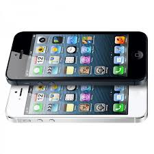 Apple budget iPhone 5