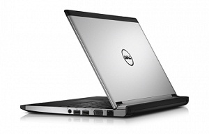 Latitude 3300 Student Edition from Dell: Budget friendly laptop