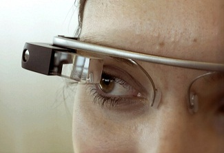 Google's Glass will invade privacy? Be aware!