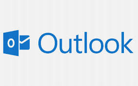 Outlook.com calendar