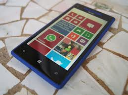 Windows Phone 8 rebooting problem resolved. How?
