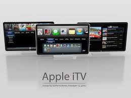 Apple iTV: Latest news and expectations